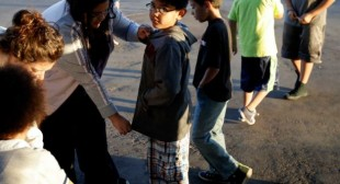 Schools increasingly check students for obesity