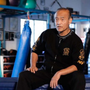 Guro Dan Inosanto – 2012 Interview | Sage Arts Studio Blog & Online Dojo