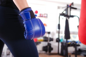 Fitness, Weight Loss & More Thru Martial Arts Classes