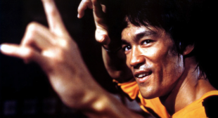 Bruce Lee, MMA star? How 'father of mixed martial arts' would do today | TVMIX Live TV News