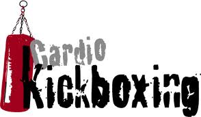Fitness Kickboxing Seattle and Martial Arts For Body, Mind and Soul – Seattle Fitness Boot Camp Classes