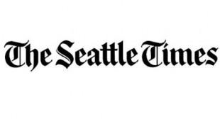 Boxing classes help bullied teens build self-esteem   Seattletimes.com