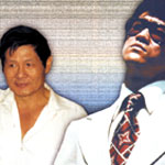 "Meet James Yimm Lee: ""The Man Who Helped Make Bruce Lee a Success""  – – Black Belt"