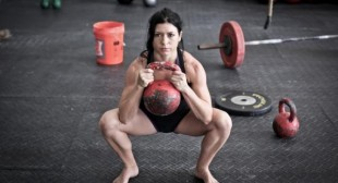Women Are Not Small Men: Essential Info for Female Athletes