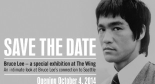 Wing Luke Museum spotlights Asian-Pacific impact on Northwest history