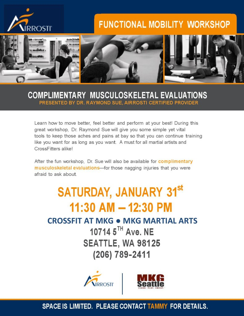 MKG Functional Mobility Flyer 01-31-2015 2-page-001