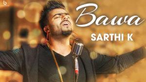 Bawa Lyrics Sarthi K : Sharan Kaur – Jatt Lyrics