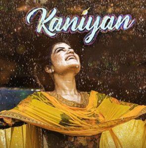 KANIYAN LYRICS – Kaur B | Punjabi Song Lyrics – Jatt Lyrics