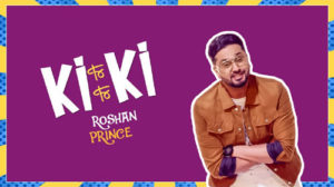KI KI LYRICS – Roshan Prince | Punjabi Song Lyrics – Jatt Lyrics