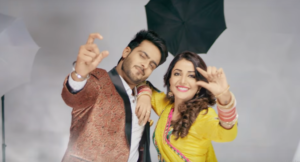 Choorhey Wali Bahh Lyrics – Mankirt Aulakh