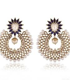 Fancy Earrings With Price
