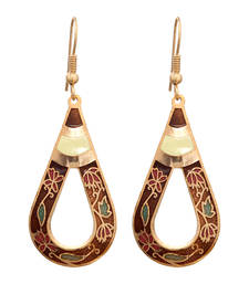 Brown Jewellery Online Shopping