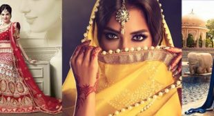 Online Shopping Site for Women – Indian Sarees | Ladies Fashion