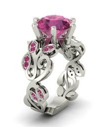 Gemstone Rings Online