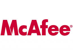 Deliver Complete Antivirus & Internet Security – www.mcafee.com/activate