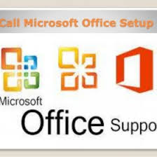 www.office.com/ setup To Install Microsoft Office Setup | Office.Com/Setup