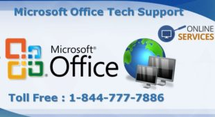 Office.com/Setup | Office Setup | MS Office Support