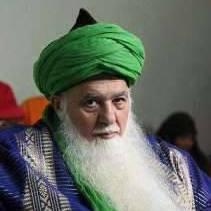 Kale Jadu Ka Quran e Pak Se Toor