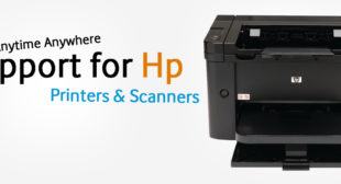 HP Printer Com Support | Tech Customer Service Phone Number