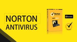 norton.com/setup | Norton Setup | 1-844-777-7886