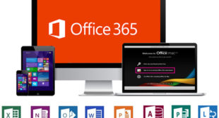 Office.com/Setup – www Office com Setup