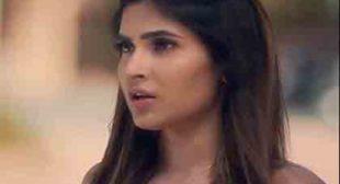Tera Ghata | Gajendra Verma Ft. Karishma Sharma | All Lyrics