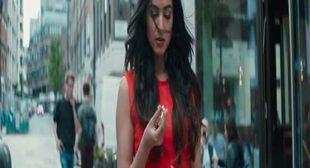 Kuch Nahi Lyrics   Jyotica Tangri   Sonal Chauhan – Zee Music Originals   Checklyrics.com