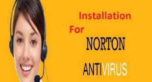 norton.com/setup | norton setup |  www.norton.com/setup