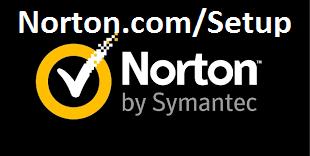 Norton.com/setup | Norton Product Key – www.norton.com/setup