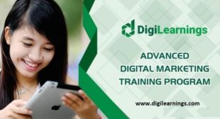Digital Marketing Course in Jaipur – Digital Marketing Program in Jaipur