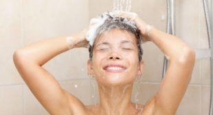 10 Best Hair Care Tips for Winter – Punwadi
