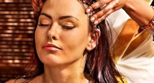 7 TIPS FOR HEALTHY HAIRS IN WINTERS – The Daily Crest