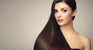 Best Hair Care Tips for Winter Season