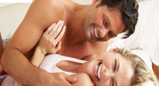 Show your deep love with your partner with Vidalista 40 mg – Man Health cares