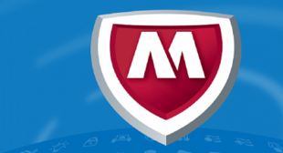 mcafee.com/activate – www.mcafee.com/activate