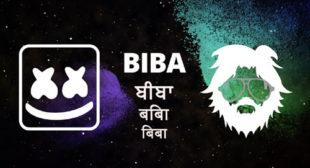 Biba Lyrics – LyricsBELL