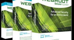 webroot safe installer exe
