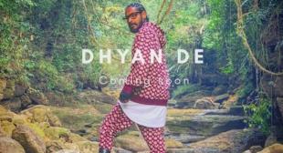 Dhyan De Emiway LyricsTED