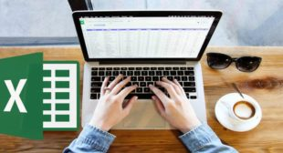 5 Best Excel Alternatives for Spreadsheets – office setup