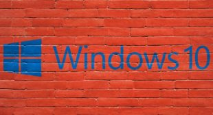Easy way to fix Windows 10 problems with System Restore