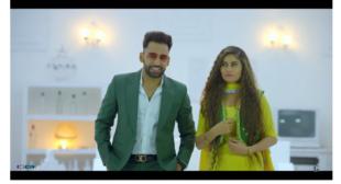 Jattwaad Lyrics – Harf Cheema, Gurlez Akhtar   LyricSoUp