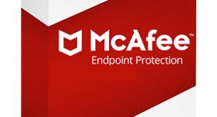 mcafee.com/activate – www.mcafee.com/activate – McAfee Activate