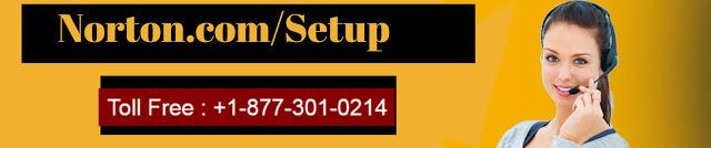 norton.com/setup antivirus activation-norton product key
