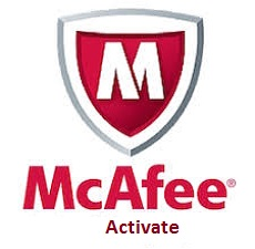 McAfee Activate – McAfee Activate Product Key – Activate McAfee