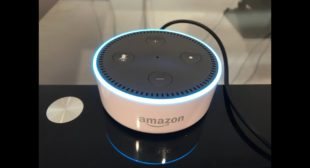 How to Use Your Amazon Echo as a Bluetooth Speaker – Go for Norton