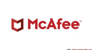Mcafee.com/activate | security Solution | www.mcafee.com/activate