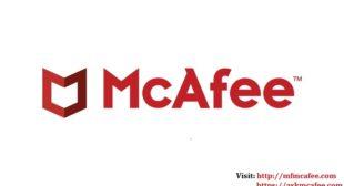 www.mcafee.com/activate, Mcafee Activate | Mcafee.com/Activate