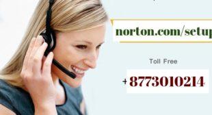 Norton Setup – How to Install & Uninstall Norton Security Software