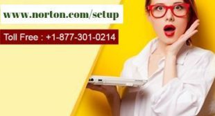 Norton Product Key | Learn how to use product key |Norton Tech Support Number