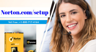 norton.com/setup enter product key